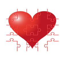lovewithoutborders4refugees
